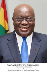 His Excellency Nana Addo Dankwa Akufo-Addo, President of Ghana 1.jpeg