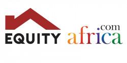 africa.com.jpg