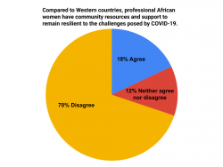 Pie Charts - panel 5 (2).png