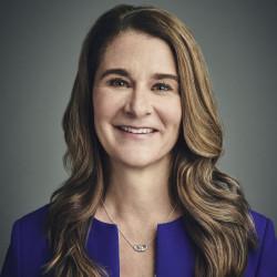 Melinda Gates.jpg